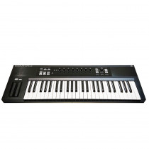NATIVE INSTRUMENTS KOMPLETE S49