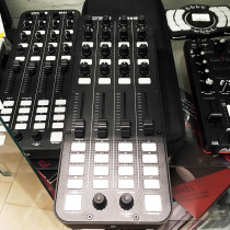 ALLEN&HEATH X:ONE K2