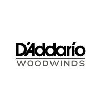 ACCESSORI LEGNI DADDARIO WOODWINDS RICO