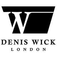 ACCESSORI OTTONI DENIS WICK