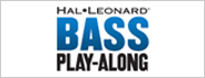 Edizioni Bass Play Alond