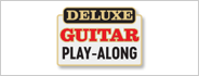 Edizioni Deluxe Guitar Play along