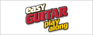 Edizioni Easy Guitar Play along