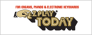 Edizioni EZ play today