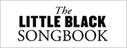Edizioni The Little Black Songbook