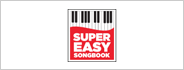 Edizioni Super Easy Song book