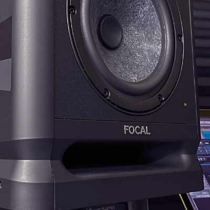 Monitor da studio Focal Alpha EVO disponibili per home studio