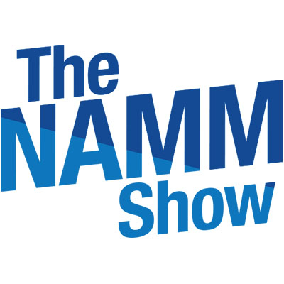 Novità NAMM 2020 Roland, Moog, Arturia, Yamaha All For Music